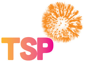 TSP - The Succession Plan