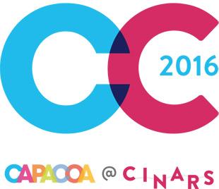 CAPACOA @ CINARS