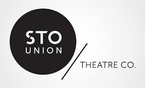 STO Union / Theatre Co.