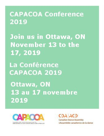 CAPACOA Conference 2019