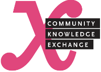 Community Knowledge Exchange