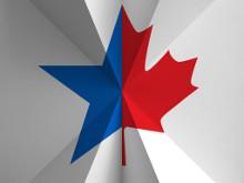 WAA Conference Logo