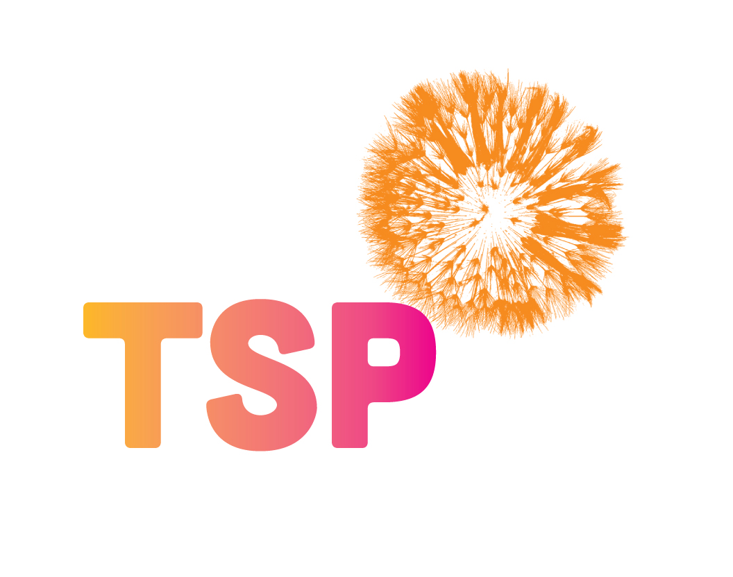 Cleaning Kitchen Cabinets With Tsp