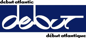 debut atlantic | début atlantique