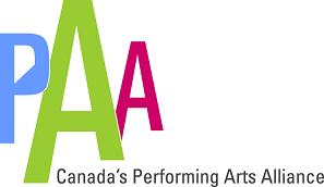 Performing Arts Alliance of Canada