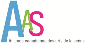 Alliance canadienne des arts de la scène