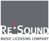 Re:Sound / Ré:Sonne